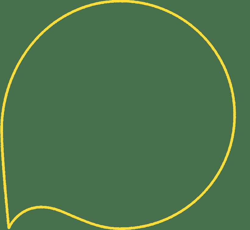 http://edumithra.com/wp-content/uploads/2019/05/speech_bubble_outline_04.png