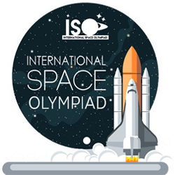 http://edumithra.com/wp-content/uploads/2020/03/Edu-Mithra-International-Space-Olympiad-Fly-to-NASA.png