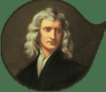 http://edumithra.com/wp-content/uploads/2020/03/isaac-newton-edu-mithra.png