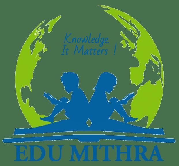 Edu Mithra