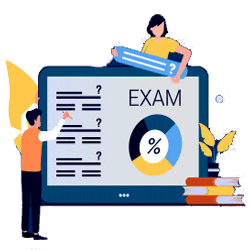 https://edumithra.com/wp-content/uploads/2020/03/Edu-Mithra-Online-Examination.png