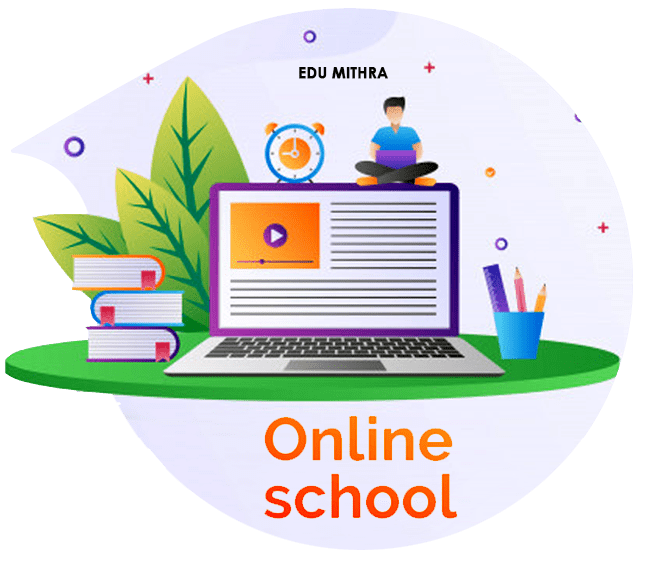 https://edumithra.com/wp-content/uploads/2020/03/Edu-Mithra-Online-School.png
