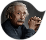 https://edumithra.com/wp-content/uploads/2020/03/albert-einstein-EDU-MITHRA.png