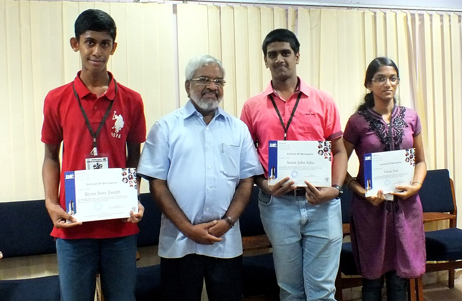 International_Space_Olympiad_2014-2015_winners-min